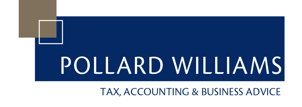 Pollard Williams Logo